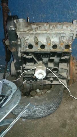 Motor 1.6 2013 - Foto 2
