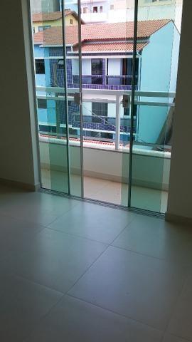 Lindo apartamento 2 quartos(1suite) no bairro Fatima 3 - Foto 11