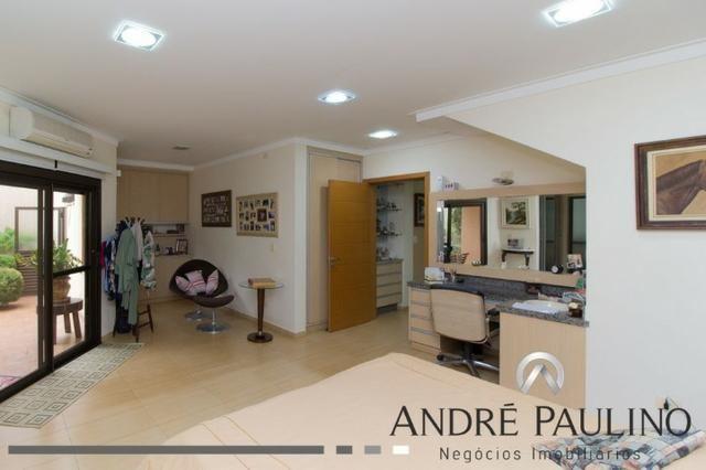 Casa no Condomínio Alphaville Imbuias - Foto 12