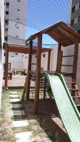 Apartamento para locação no Stiep - Foto 17