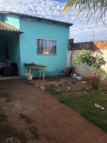 Ágio de casa no setor ponta kaiana. - Foto 3