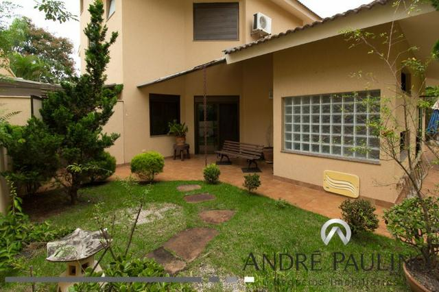Casa no Condomínio Alphaville Imbuias - Foto 10
