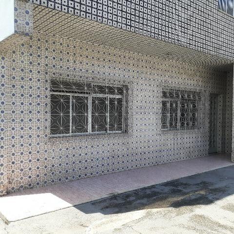 Apartamento 01 Quarto, Sala, Estacionamento em Irajá - Próximo ao Mundial de Irajá - Foto 13