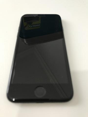 IPhone 7 32gb ( Preto )