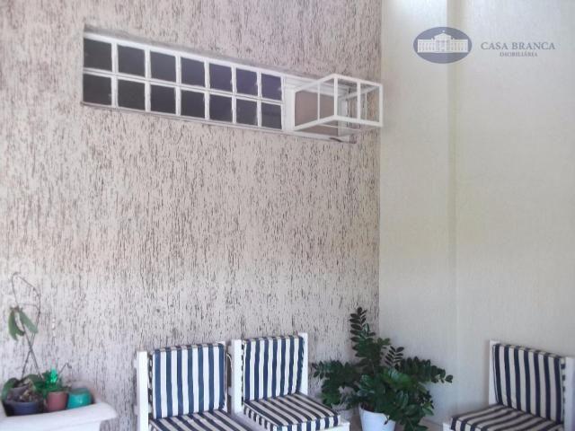 Aceita permuta por apartamento na cidade de Ribeirão Preto- SP - Foto 5