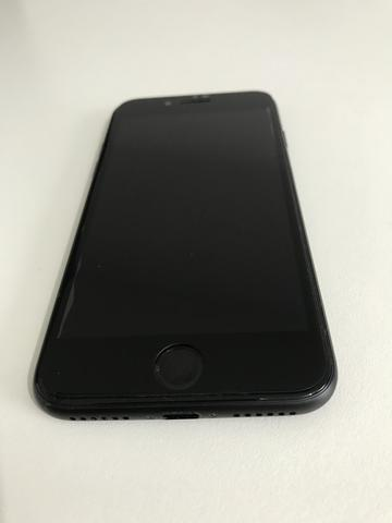 IPhone 7 32gb ( Preto ) - Foto 3