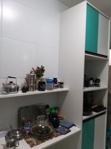 Lindo Apartamento para alugar em Buraquinho - Foto 13