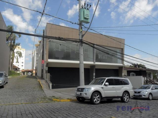 Sala comercial em Caxias do Sul - Foto 2