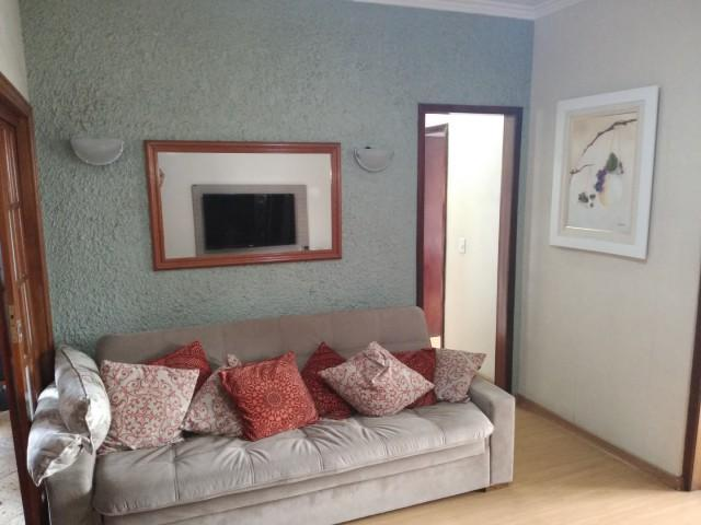 Apartamento - VISTA ALEGRE - R$ 367.500,00 - Foto 2