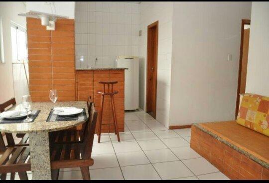 Apartamento em Cabo Frio - Foto 4