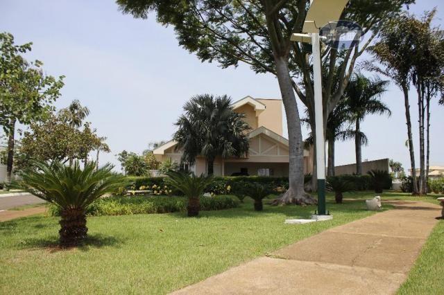 Terreno à venda Residencial Guatambu. - Foto 11