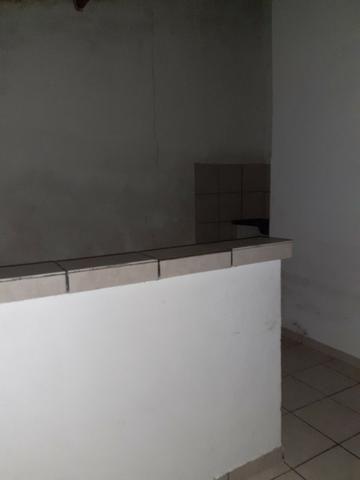 Casa com 1 quarto no conj. Santarém prox. A Itapetinga em condomínio fechado - Foto 11