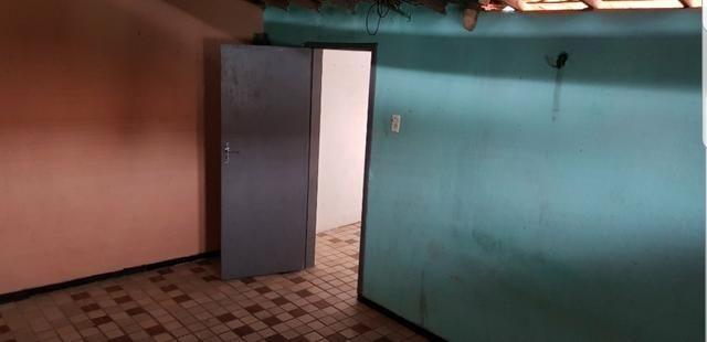 Aluguel de casa duplex - Foto 3
