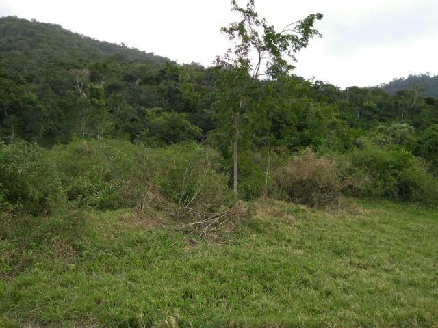 Terreno grande e barato em Maricá - Foto 4