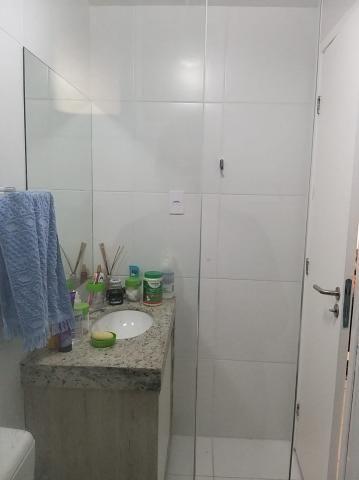 Lindo Apartamento para alugar em Buraquinho - Foto 9