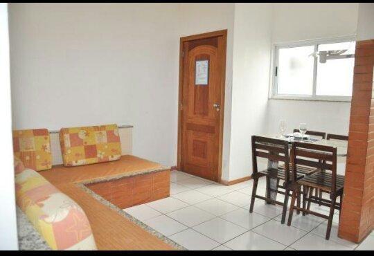 Apartamento em Cabo Frio - Foto 3