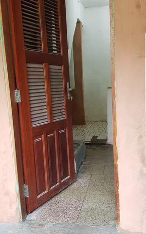 Aluguel de casa duplex - Foto 5
