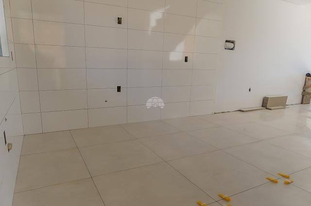 Casa à venda com 3 dormitórios em São francisco, Pato branco cod:926109 - Foto 7