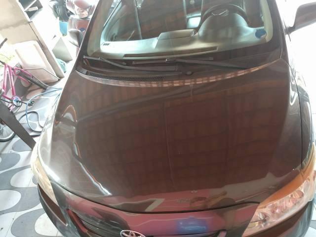 Vendo Corolla 08/09 - Foto 6