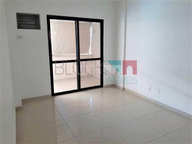Apartamento à venda com 3 dormitórios cod:RCAP31266 - Foto 15