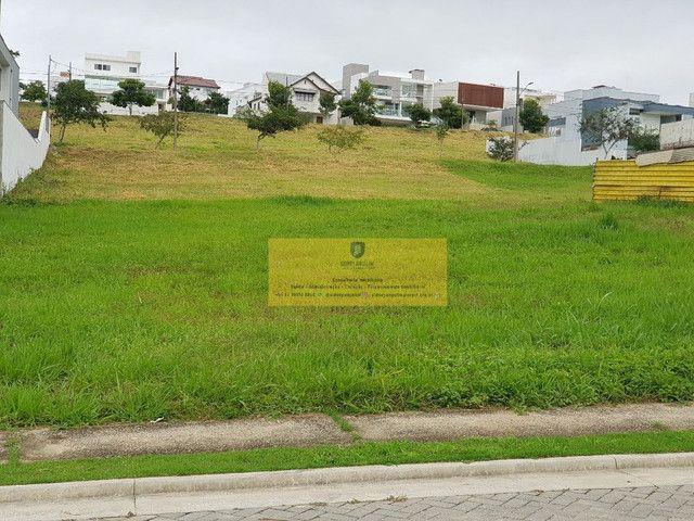 Lotes Conjugados 874 m² Alphaville Campina Grande - Foto 2