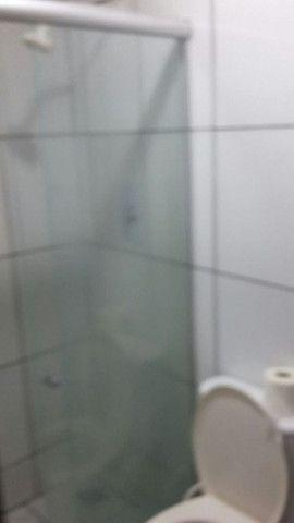 Alugo kit nets 100% mobiliadas na cohama por r$ 900 reais agua incluso