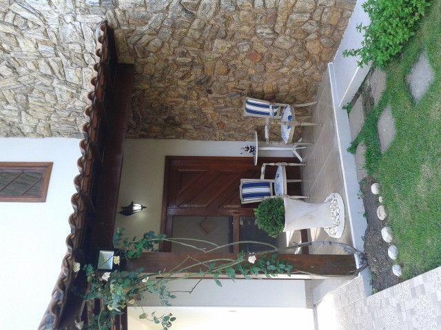 Casa Marica, 4 qtos 5 Ban Aluguel