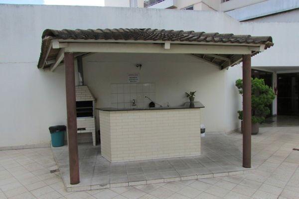 Apartamento 3/4 (1suíte) no Jardim Goiás - Foto 8