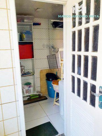 Charmoso Chalé em exclusivo condomínio em Salinas. - Foto 13