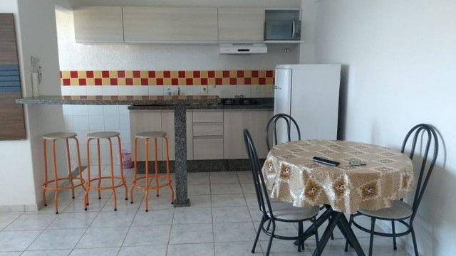 Apartamento em Caldas Novas - Foto 5