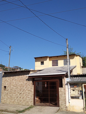 CASA C/ 8 QUARTOS  - Foto 19
