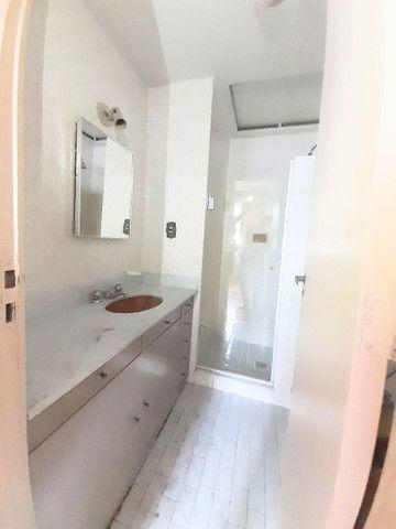 Rua Conselheiro Zenha, 03 dormitórios, juntinho a Praça Sãens Pena (Metrô) - Foto 18
