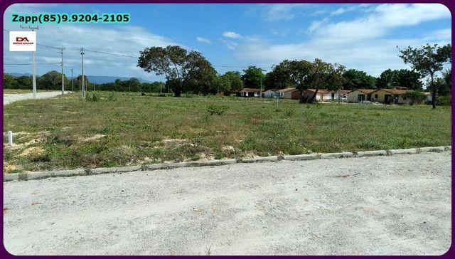 Adquira já o seu lote- Villa Dourados-.!$#@! - Foto 12