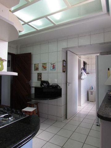 Apartamento Capim Macio Natal-RN - Foto 16