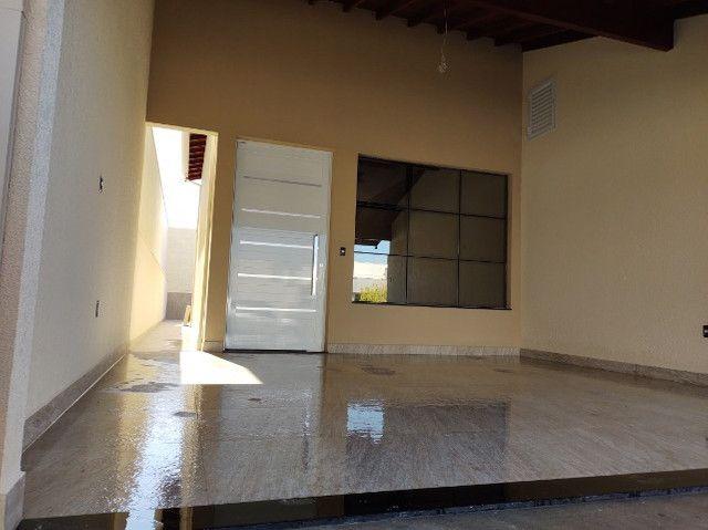 Direto c/ Proprietário - Casa 3 Quartos - Condomínio Alto de Itaici - Indaiatuba/SP