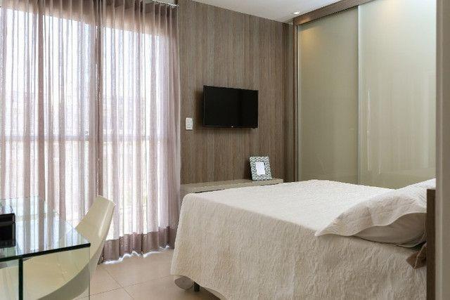 Lumini pronto para morar, Casa Duplex 3/4 com 1 suites, Papagaio - Foto 15