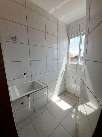 Apartamento em Mangaberia, 52m2, 2 quartos e Varanda  - Foto 7