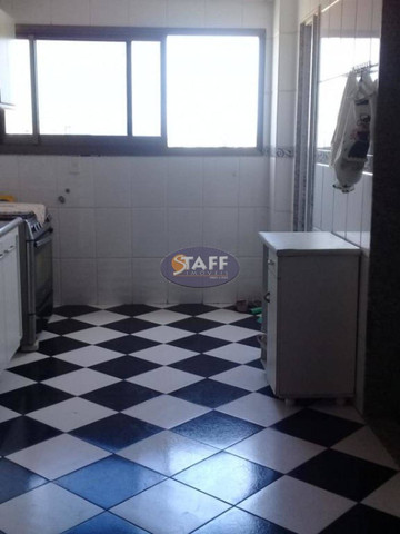 AZ-Cobertura Duplex com 03 quartos para alugar, 130 M² -Braga-Cabo Frio/RJ(CO0155) - Foto 9