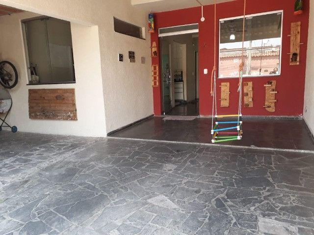 Casa nova pampulha - Foto 2