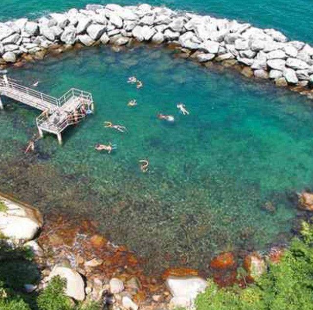 Aluguel por Temporada no Porto Real Resort - Foto 18