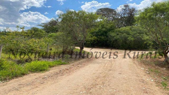 Terreno de 1.138 m², loteamento do Bosque (Nogueira Imóveis) - Foto 2