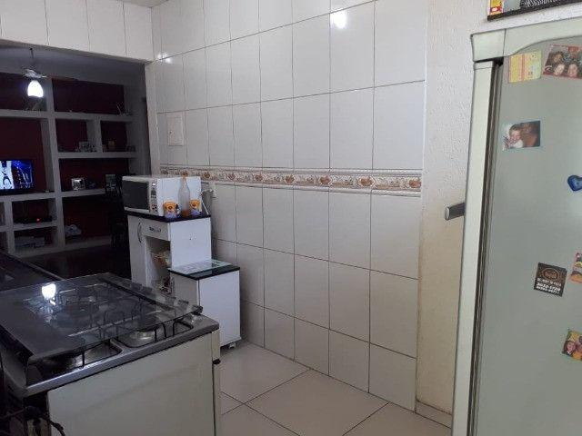 Casa nova pampulha - Foto 9