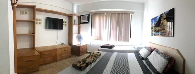 Aluguel por Temporada no Porto Real Resort - Foto 11