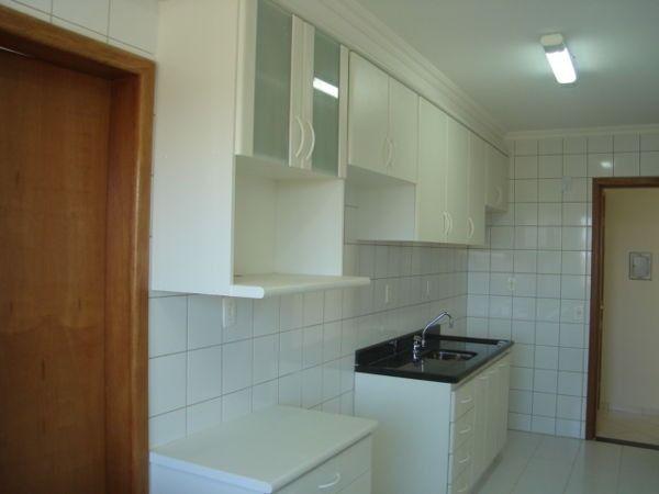 Apartamento 3/4 (1suíte) no Jardim Goiás - Foto 9