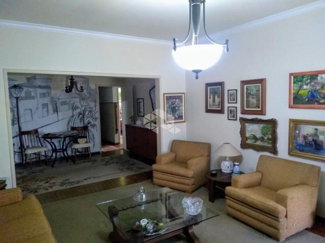 Casa à venda com 5 dormitórios em Jardim lindóia, Porto alegre cod:9914434 - Foto 12