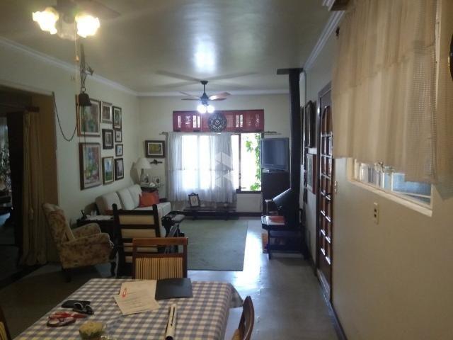 Casa à venda com 5 dormitórios em Jardim lindóia, Porto alegre cod:9914434 - Foto 5
