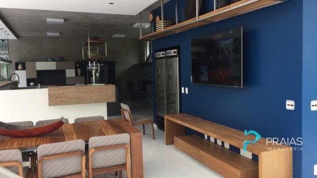 Casa à venda com 5 dormitórios em Jardim acapulco, Guarujá cod:76350 - Foto 17