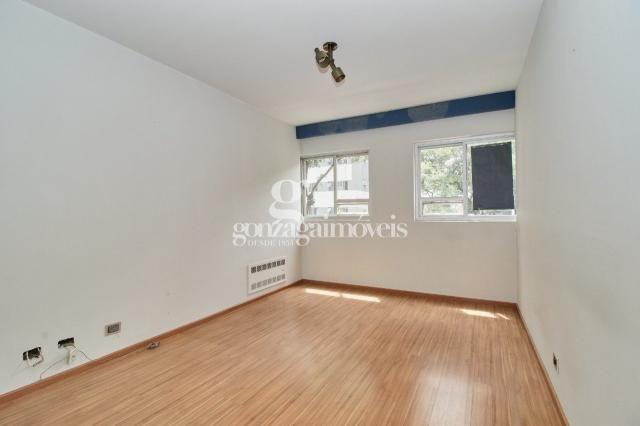 Apartamento para alugar com 4 dormitórios em Batel, Curitiba cod:06112001 - Foto 6