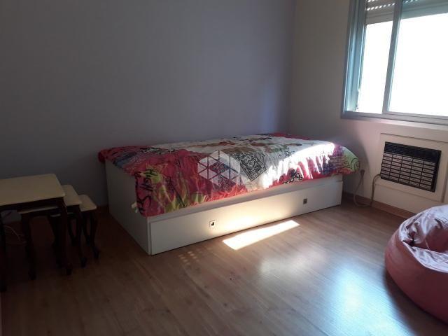Apartamento à venda com 2 dormitórios em São sebastião, Porto alegre cod:9935032 - Foto 17