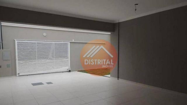 Casa com 4 Qts - R$ 1.490 Mil - ITAPOÃ - Belo Horizonte/MG - Foto 4
